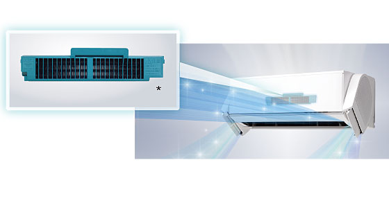 img-0000-split-wall-nocriax-plasma-air-clean-kxca-01