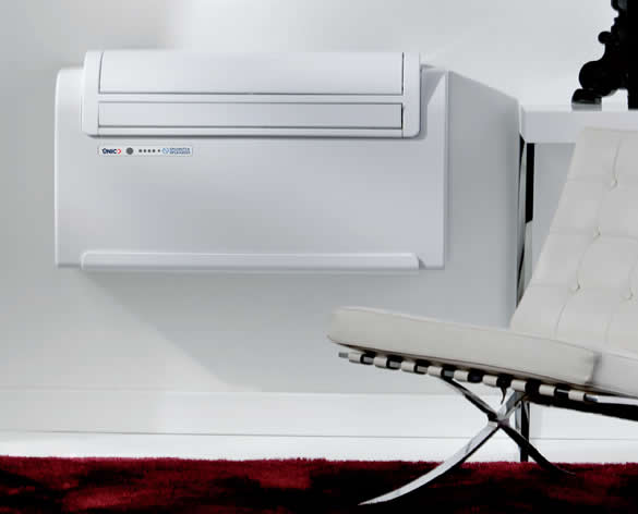 unico 9hp inverter wand truhenklimager t 2 7 kw kompaktklimager te klimager te klimaprofis. Black Bedroom Furniture Sets. Home Design Ideas