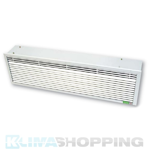 Luftschleier Thermoscreens Compact.Line C1500W9R