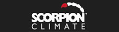 Scorpion Climate