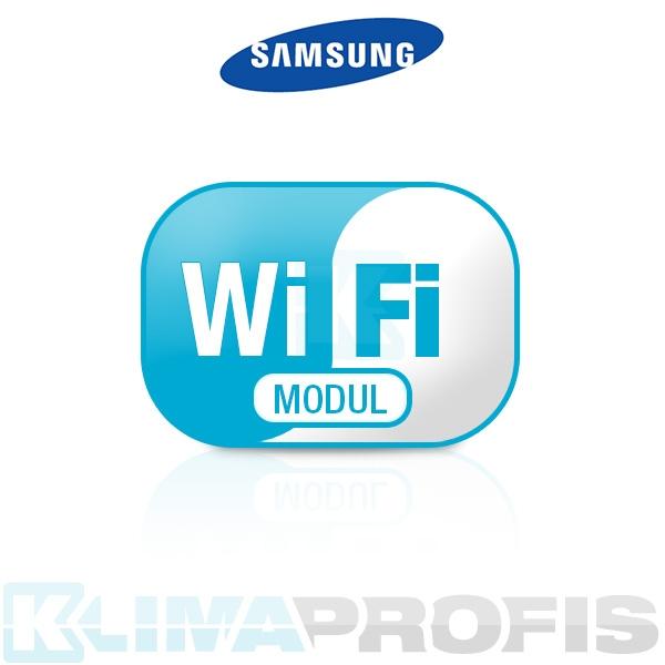 Samsung WiFi Modul MIM-H03 für Deckenkassetten und Kanalklimageräte