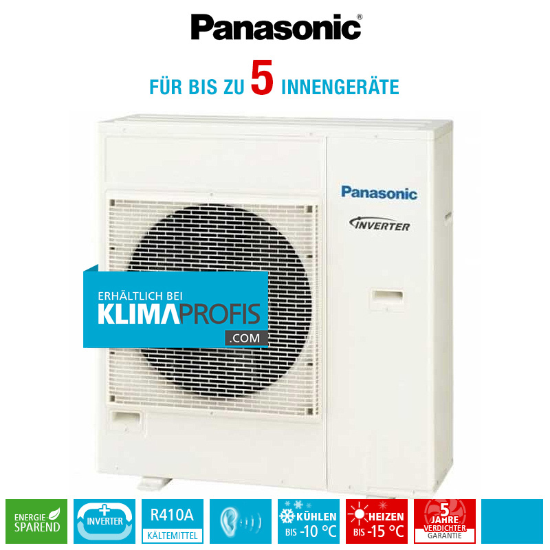 panasonic cu 5e34pbe multi split inverter plus au enger t. Black Bedroom Furniture Sets. Home Design Ideas
