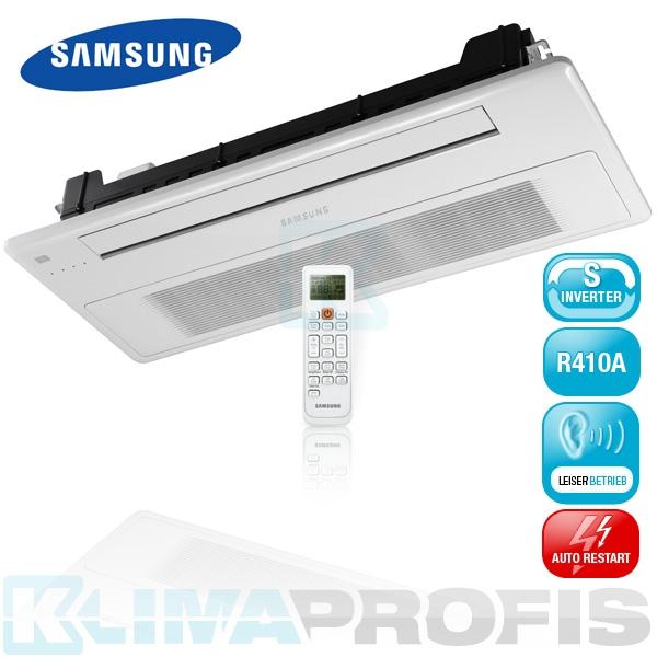 Samsung MH026FSEA