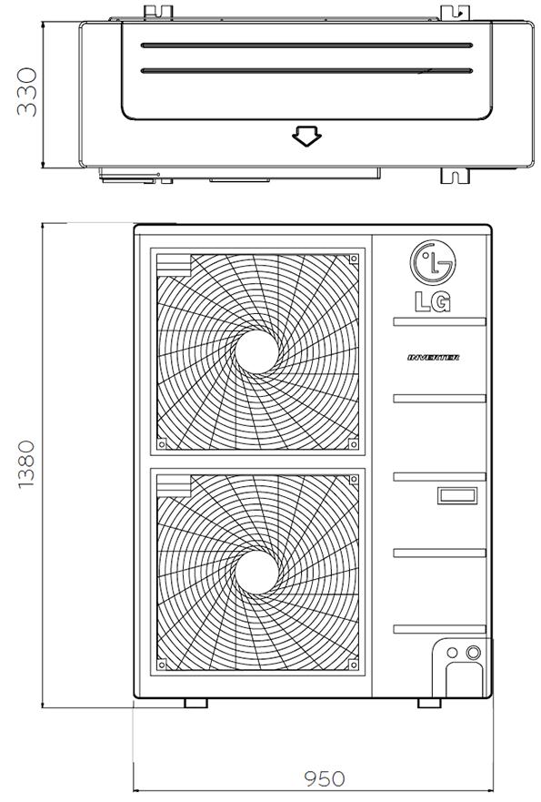 FM41AH-Zeichn