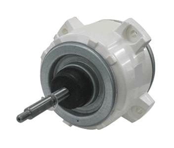 img-f000-multi-8rooms-feature-dc-fan-motor-01
