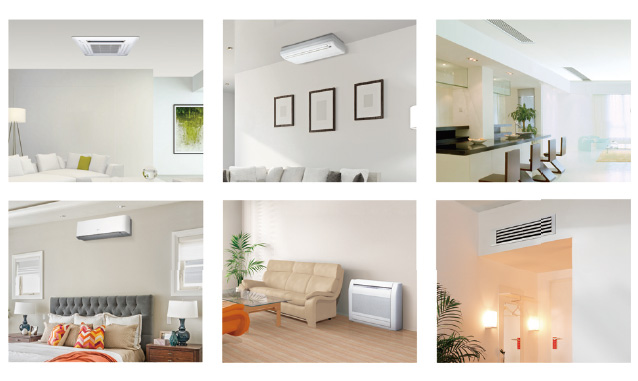 img-0000-multi-5-6rooms-wide-range-of-indoor-01