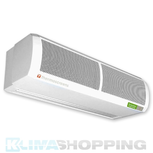 Luftschleier Thermoscreens Top.Line T1000W NT