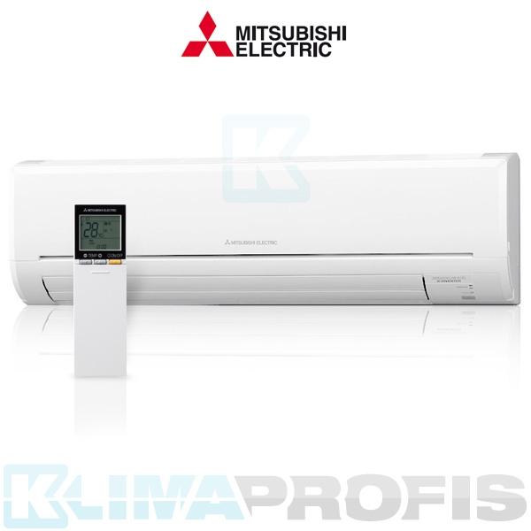 Mitsubishi MSZ-GF60VE Multi-Split Inverter Wandklimagerät - 7,5 kW