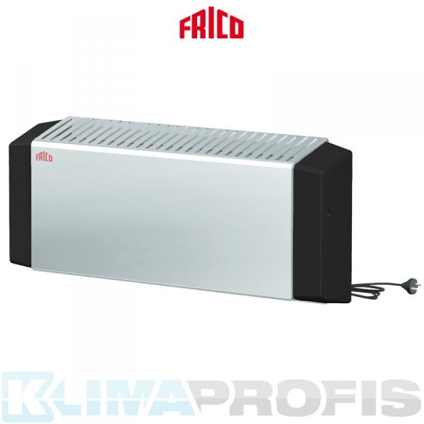 Konvektor Thermowarm Frico TWTC30521, 500W, 465mm