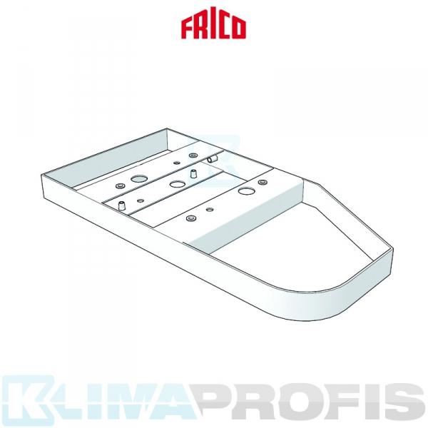 PA3JK Vertical kit/Joining kit