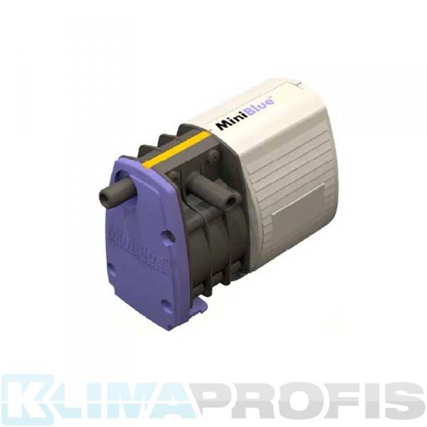 Kondensatpumpe - MiniBlue DL Dauerlauffunktion