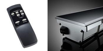 infraglas_switch_remote