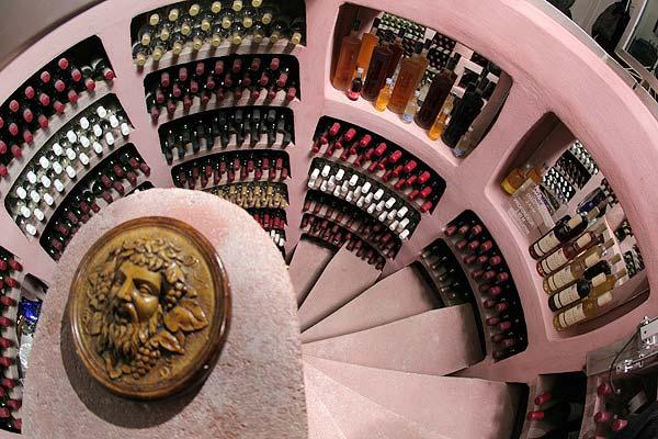 spiralkeller11