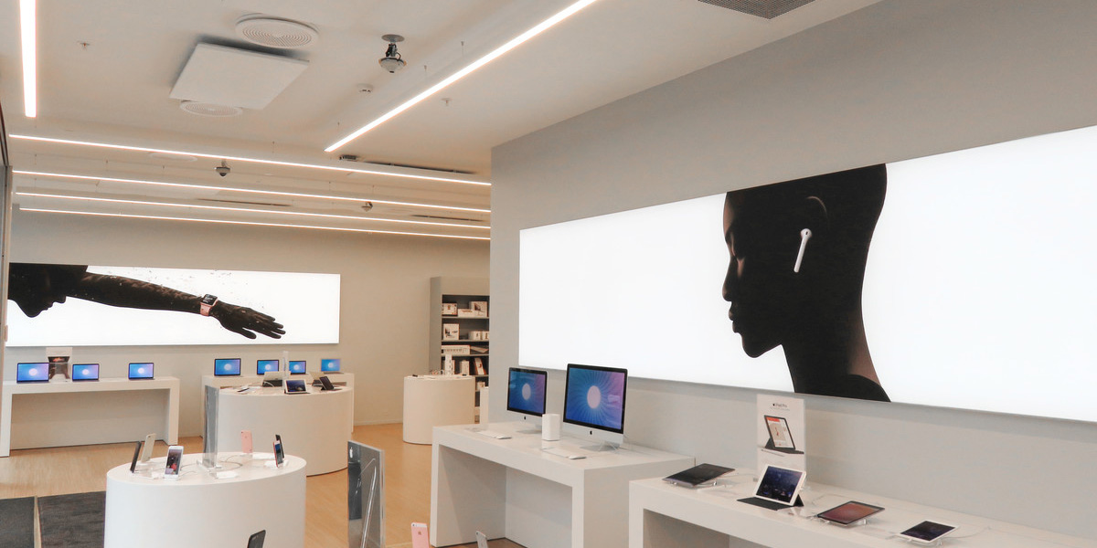 apple_store_shop_norway_auss
