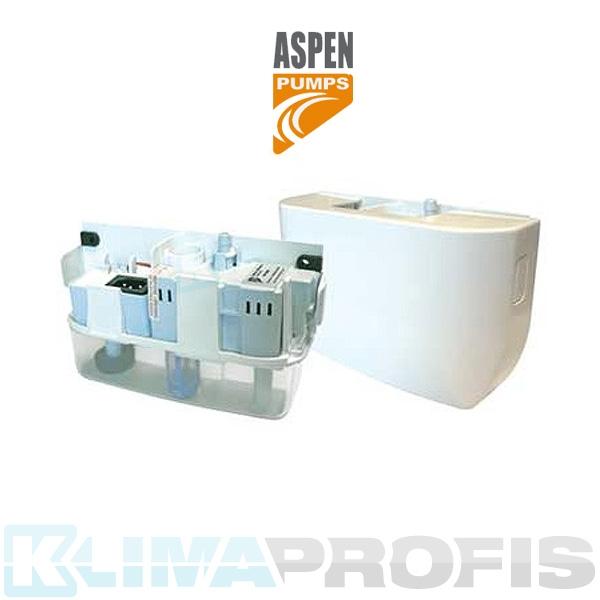 Mini Blanc Kondensatpumpe Basic