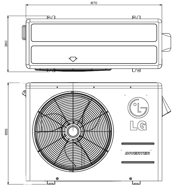 gem tlich schaltplan der split klimaanlage fotos elektrische systemblockdiagrammsammlung. Black Bedroom Furniture Sets. Home Design Ideas