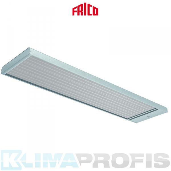 Wärmestrahler Frico Elztrip EZ345, 4500W