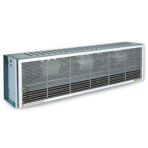Luftschleier Thermoscreens Top.Line T1000E12R