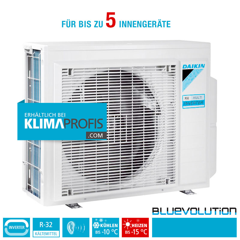 daikin 5mxm90m multisplit inverter au enger t r32 10 63 kw f r 5. Black Bedroom Furniture Sets. Home Design Ideas