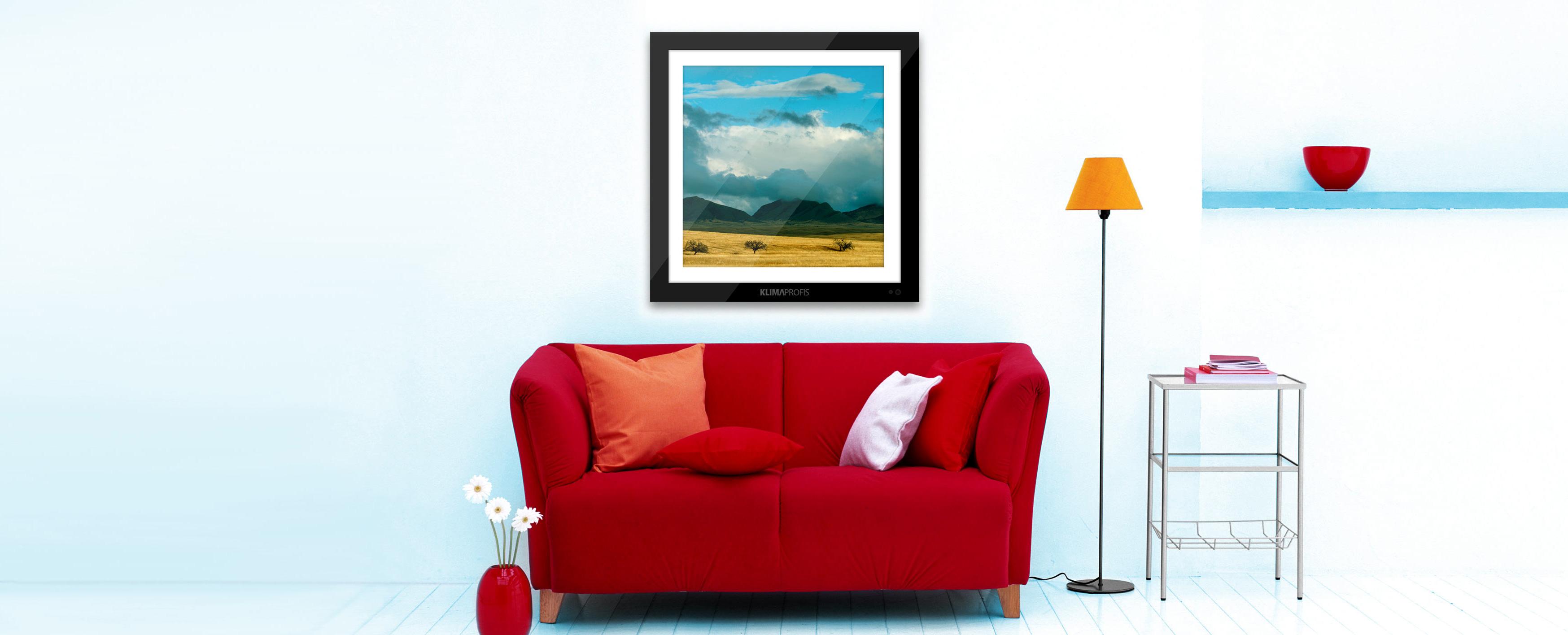 LG-Artcool-Gallery-Ambiente