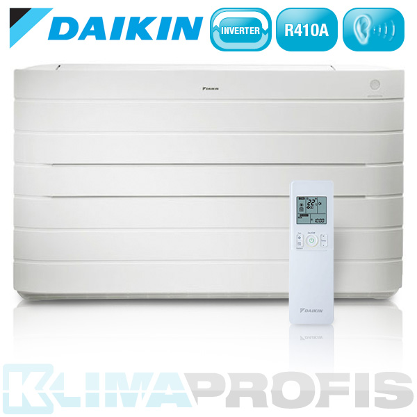 daikin fvxg50k nexura truhenger t multisplit inverter 5 6 kw. Black Bedroom Furniture Sets. Home Design Ideas