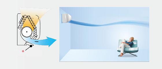img-0000-split-wall-std-more-confort-airflow-c-lmce-01