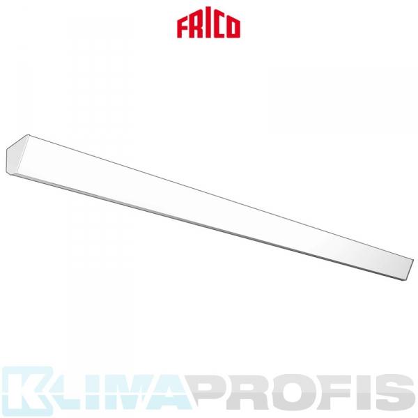 Wärmestrahler Frico EC90021, 900W, 2140mm