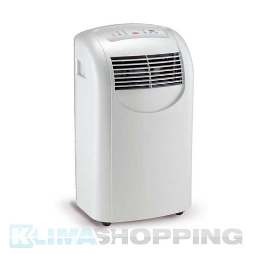 Mobiles Klimagerät Krone MKT 251 2,6 kW