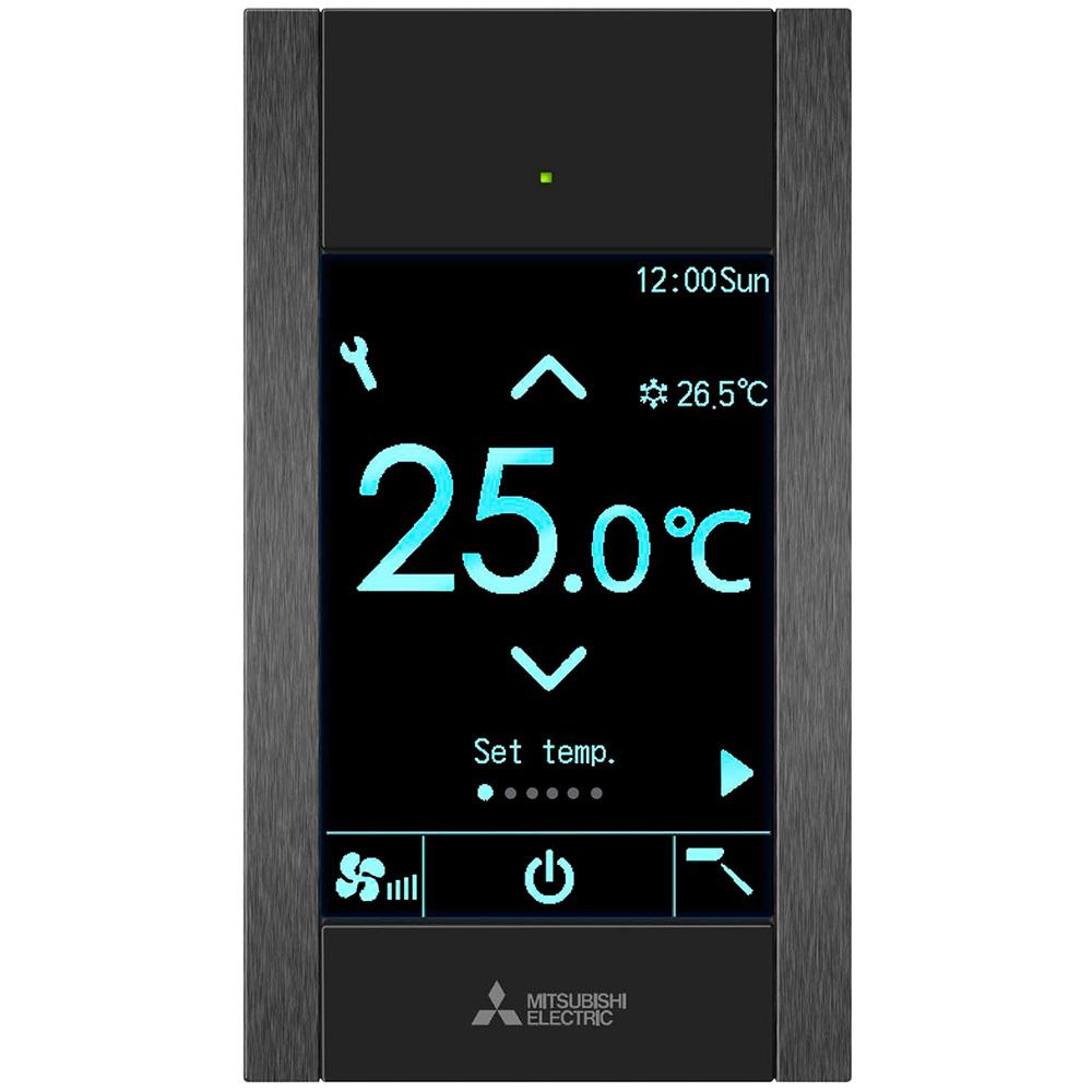 Proklima Mobiles Klimagerät