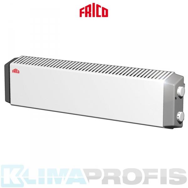 Konvektor Thermowarm Frico TWT11021, 1000W