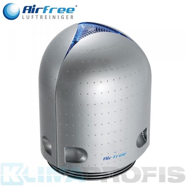 AirFree Luftreiniger E125, ohne Licht, 50W, 50qm