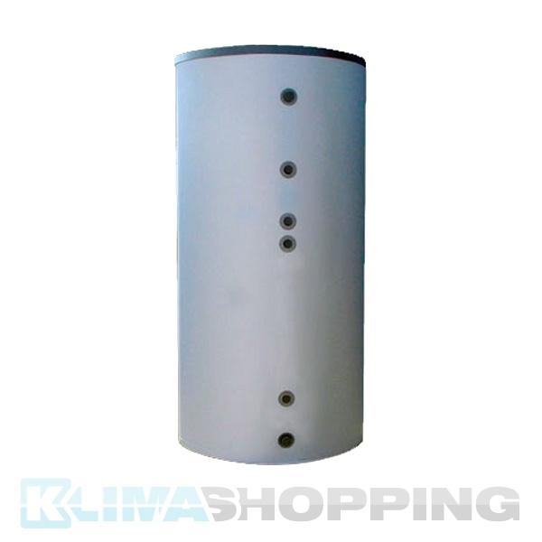 HLS-Plus400 Hochleistungsspeicher 400Liter