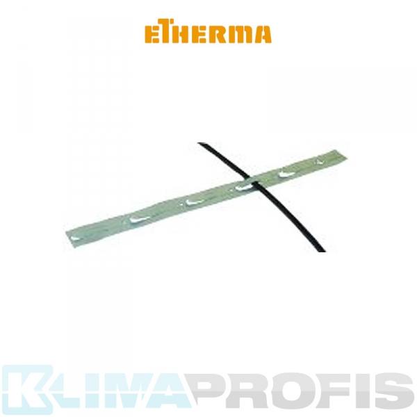 Metall-Flachband STEG-M, 25m