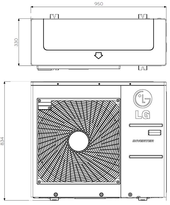 MU4M25-27-30-Zeichn