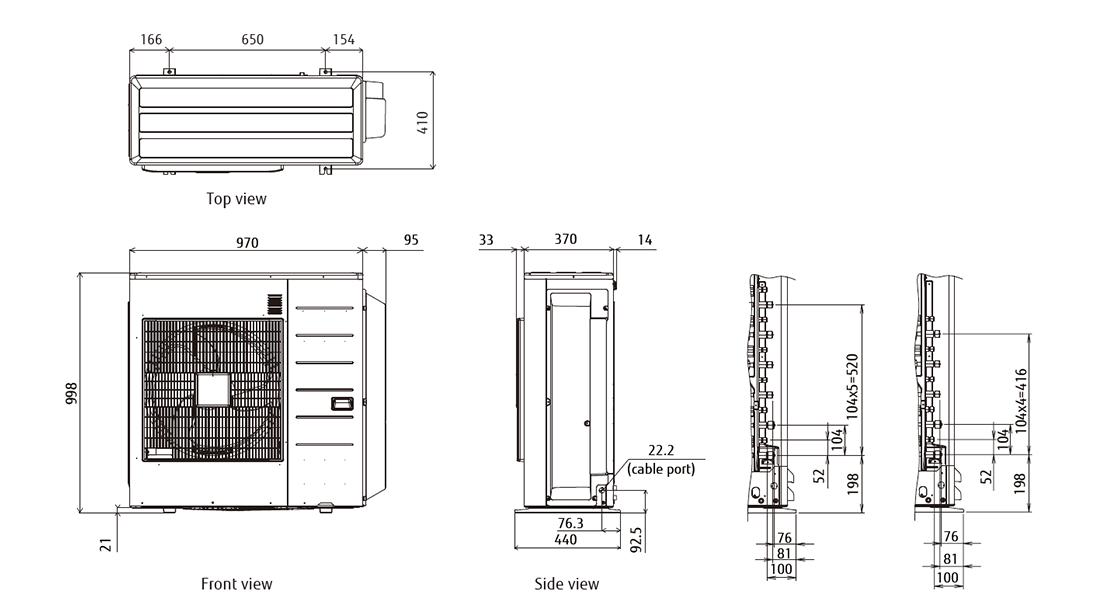 img-f000-multi-aohg36lbla5-45lbla6-dimensions-01