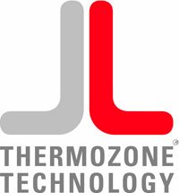 thermozone_logo