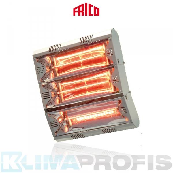 Infrarotstrahler Frico IRCF4500, 4500W